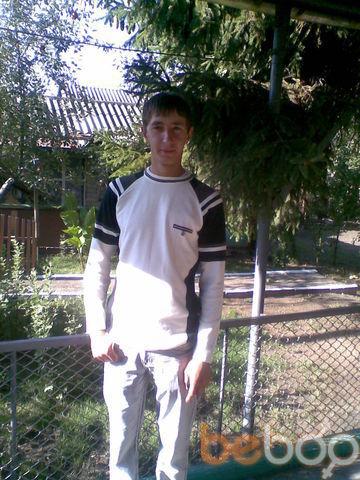 Фото мужчины андрюха, Полтава, Украина, 31