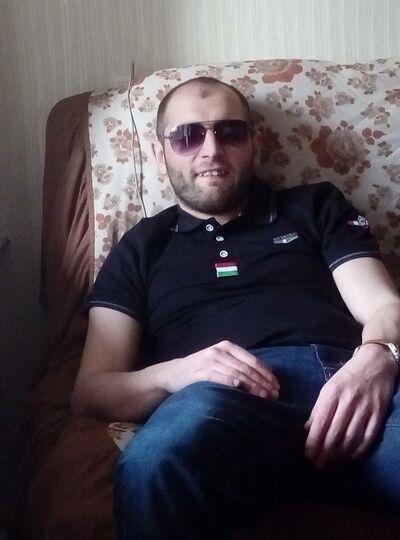 Фото мужчины тарик, Одесса, Украина, 30