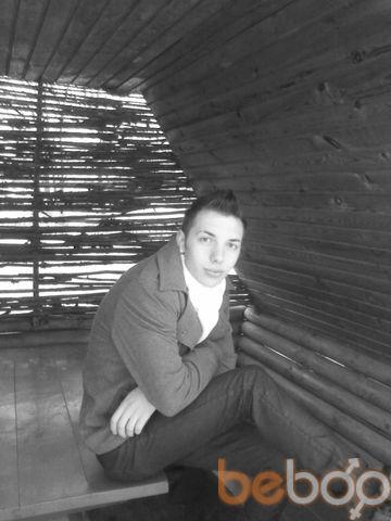 Фото мужчины Sweet_Kokos, Витебск, Беларусь, 25