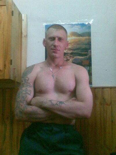 Фото мужчины Константин, Самара, Россия, 35