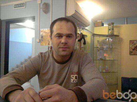 Фото мужчины garri, Пушкино, Россия, 38