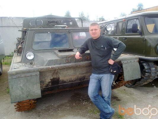 Фото мужчины Serg, Ухта, Россия, 41