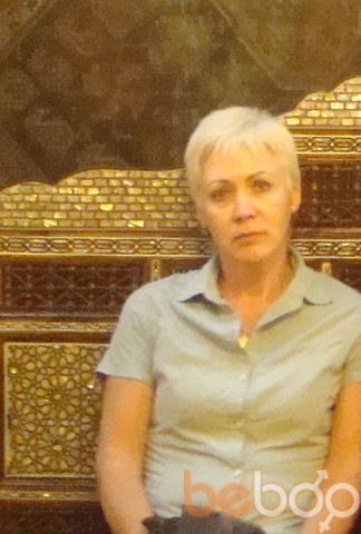 Фото девушки Ленка Пенка, Пермь, Россия, 52