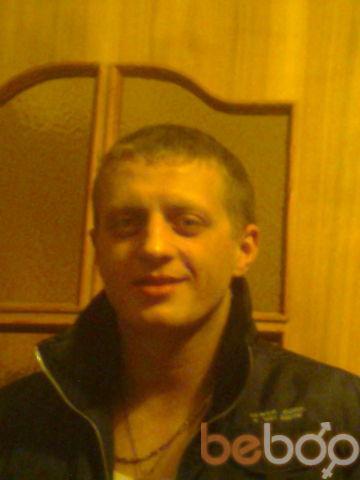 Фото мужчины Pavlushin, Харьков, Украина, 34