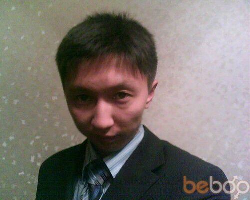 Фото мужчины Luter, Темиртау, Казахстан, 29