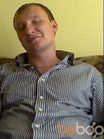 Фото мужчины sergei, Харьков, Украина, 37