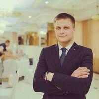Фото мужчины Lexa, Иваново, Россия, 25