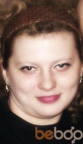 Фото девушки maja24, Сумы, Украина, 30