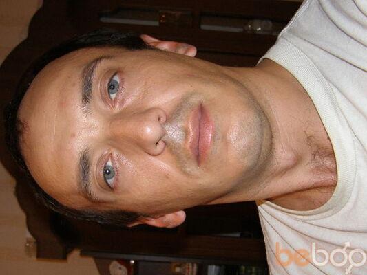 Фото мужчины kolunya, Киев, Украина, 42