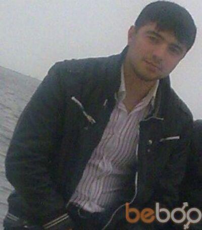 Фото мужчины zerbiyev, Баку, Азербайджан, 27
