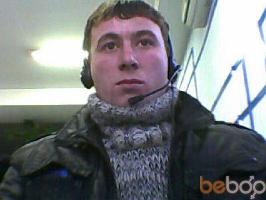Фото мужчины dammiirr, Астана, Казахстан, 29