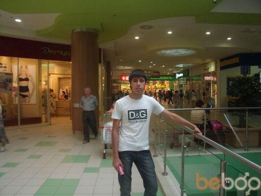 Фото мужчины The Best Boy, Душанбе, Таджикистан, 27