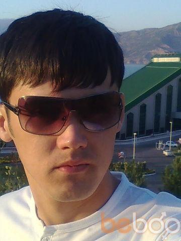 Фото мужчины paxtakor86, Ташкент, Узбекистан, 31