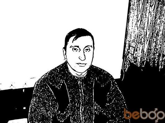 Фото мужчины slava, Днепропетровск, Украина, 46