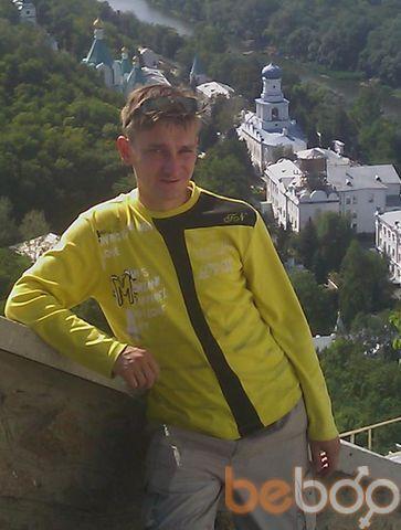 Фото мужчины ShamSer, Королев, Россия, 36