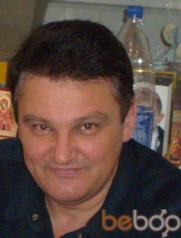 Фото мужчины bukanyer, Донецк, Украина, 53