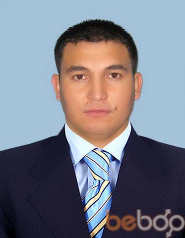Фото мужчины шалун, Ташкент, Узбекистан, 34