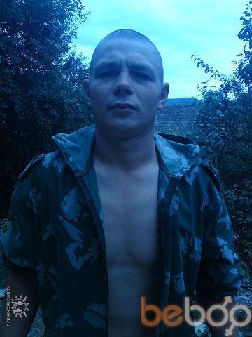 Фото мужчины пацан, Саратов, Россия, 27