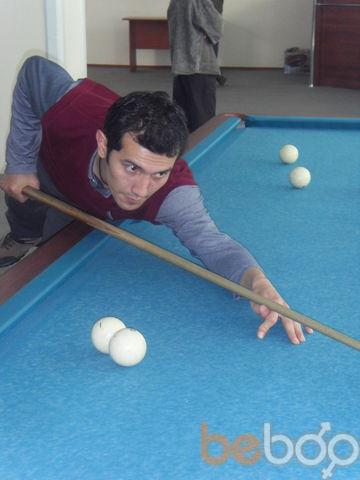 Фото мужчины zoka, Душанбе, Таджикистан, 35