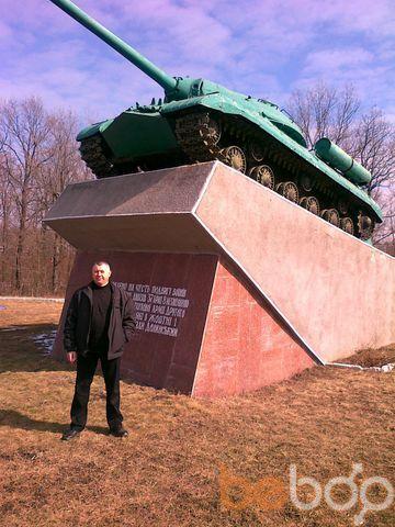 Фото мужчины Олег, Кировоград, Украина, 51