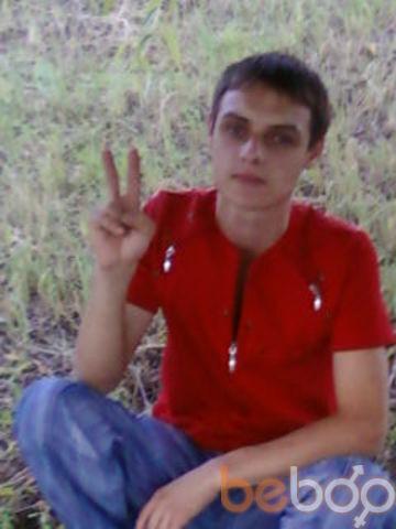 Фото мужчины lupov1988, Тирасполь, Молдова, 28