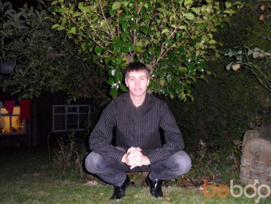 Фото мужчины InKerMaN, Bradford, Великобритания, 26