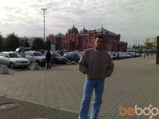 Фото мужчины iron2pyat, Набережные челны, Россия, 34