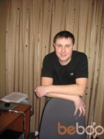 Фото мужчины RIF 1, Уфа, Россия, 34