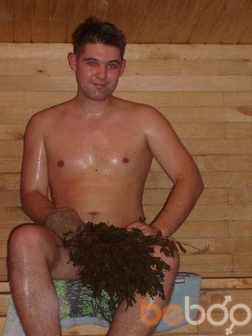 Фото мужчины dmitriyrdv, Могилёв, Беларусь, 37