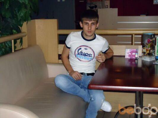 Фото мужчины Антон, Москва, Россия, 30