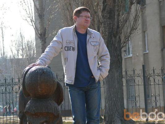 Фото мужчины ilyk, Старый Оскол, Россия, 40