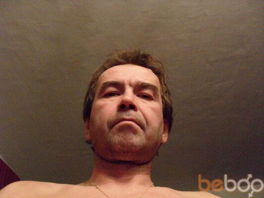 Фото мужчины vadim, Кемерово, Россия, 50