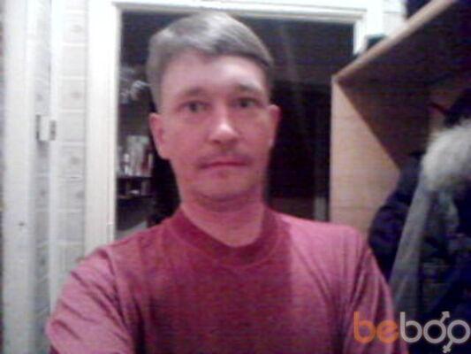 Фото мужчины zyka, Тында, Россия, 40