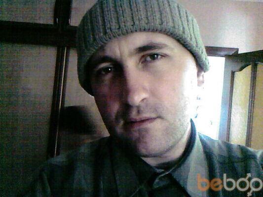 Фото мужчины kevi800, Петропавловск, Казахстан, 41