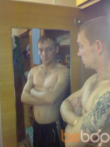 Фото мужчины maxx1983, Ашхабат, Туркменистан, 34