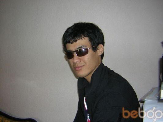 Фото мужчины Итальянец, Алматы, Казахстан, 32