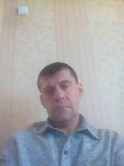 Фото мужчины Олег, Амурск, Россия, 43