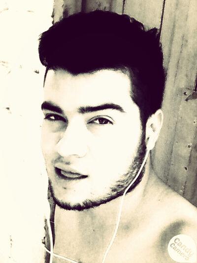 Фото мужчины Джоник, Самарканд, Узбекистан, 24