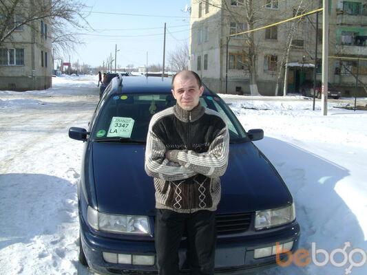 Фото мужчины garik, Уральск, Казахстан, 38