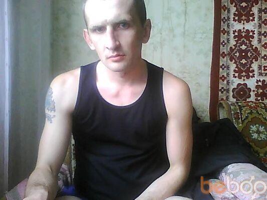 Фото мужчины anatolii, Гродно, Беларусь, 36