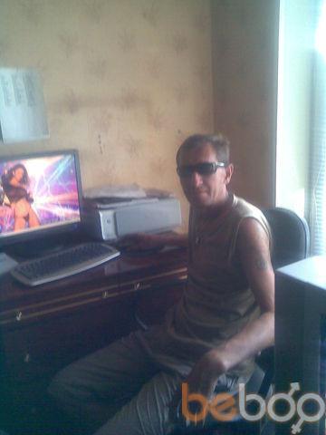 Фото мужчины aleksandr, Павлоград, Украина, 53