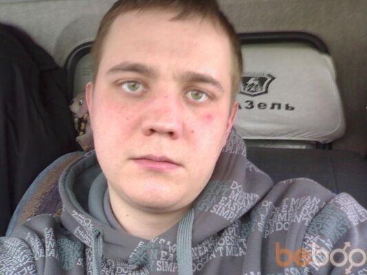 Фото мужчины viktor, Нижний Новгород, Россия, 32