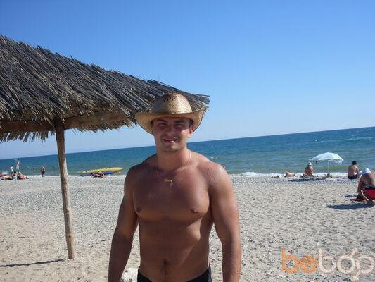 Фото мужчины sexman, Киев, Украина, 31