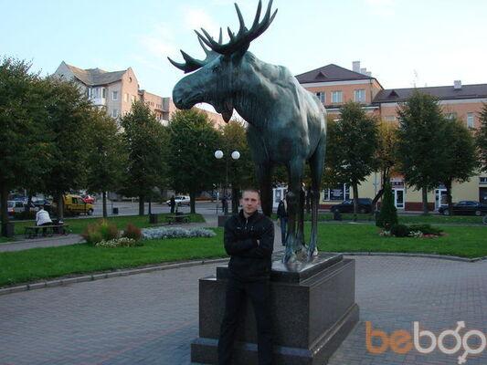 Фото мужчины katran, Белая Церковь, Украина, 34