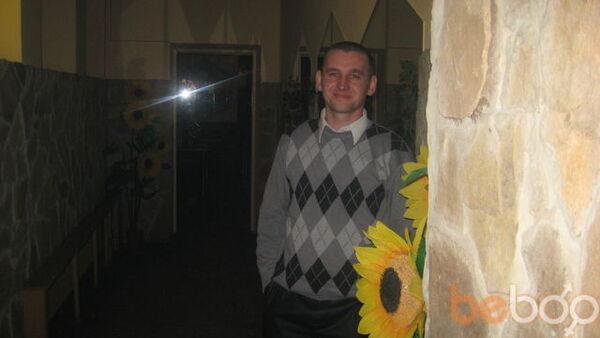 Фото мужчины ПРОФЕСОР, Харьков, Украина, 37