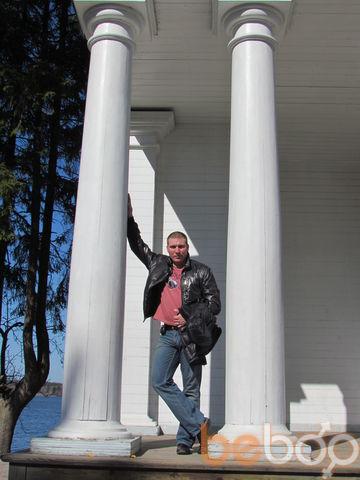 Фото мужчины DENISS, Выборг, Россия, 36