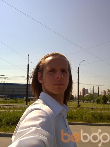 Фото мужчины aspire9520, Санкт-Петербург, Россия, 25