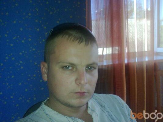 Фото мужчины Сезя, Одесса, Украина, 33