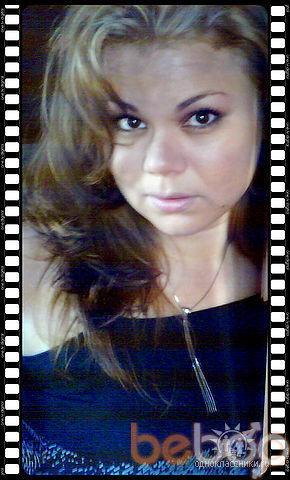 Фото девушки Karolina, Москва, Россия, 34