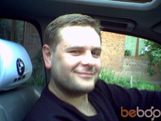 Фото мужчины maykl, Хмельницкий, Украина, 39